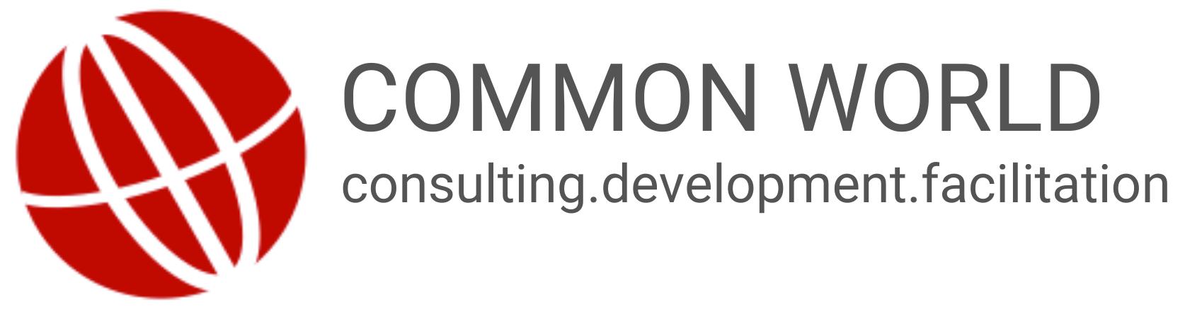 CommonWorld